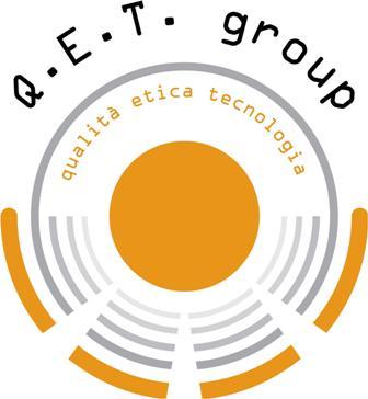 QET_Logo