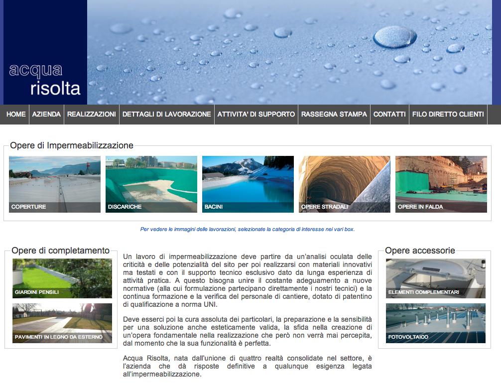 www.acquarisolta.it