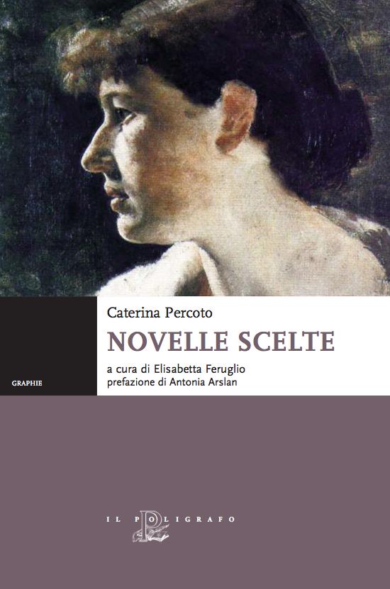 Caterina Percoto: novelle scelte