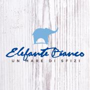 Elefante Bianco logo