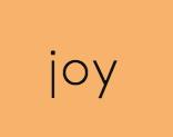 Sito web joy